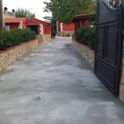 Casa Vacanze Villa Salvo